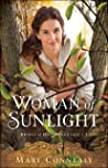 Woman of Sunlight (Brides of Hope Mountain, #2)