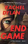 End Game (Capital Intrigue, #1) ebook review