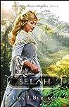 Selah (The Sugar Baron's Daughters, #3)