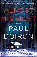 Almost Midnight (Mike Bowditch, #10)