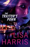 The Traitor's Pawn ebook review