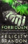 Forbidden: (A Psy...