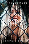 BURNING BRIDGES (BURNING BRIDGES Book 1)