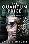 The Quantum Price: Ethan Price Book One