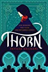 Thorn (Dauntless Path Book 1)