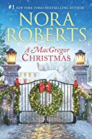 A MacGregor Christmas: An Anthology