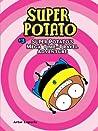 Super Potato's Mega Time-Travel Adventure