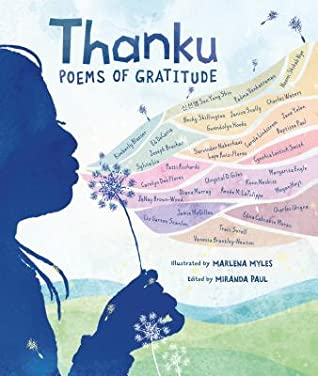 Thanku: Poems of Gratitude