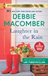 Laughter in the Rain & Engaged to the Single Mom: A 2-In-1 Collection