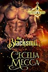 The Blacksmith (Order of the Broken Blade #1)