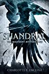 Shandral (Malykant Mysteries #12)