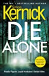 Die Alone (The Bone Field #3; DI Ray Mason #4)