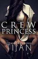 Crew Princess (Crew #2)