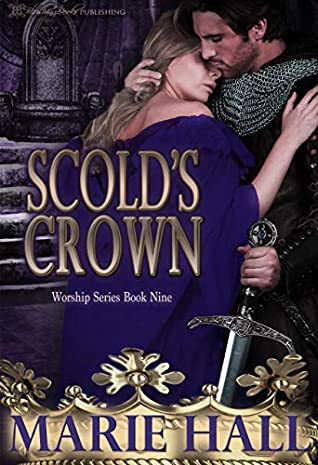 Scold's Crown
