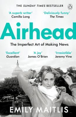 December-June Reading List