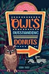 Owl's Outstanding Donuts