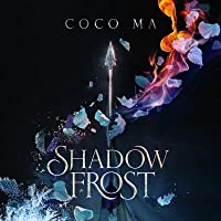 Shadow Frost Lib/E