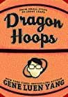 Dragon Hoops audiobook download free