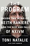 The Program: Inside the Mind of Keith Raniere and the Rise and Fall of NXIVM audiobook download free