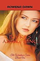 Becka's Awakening