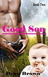 Good Son (Red Sky, Texas #2)