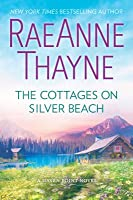 The Cottages on Silver Beach: A Clean & Wholesome Romance
