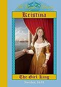 Kristina: The Girl King