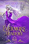 Winter (Evermore Academy, #1)
