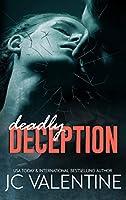 Deadly Deception: A Dark Romance