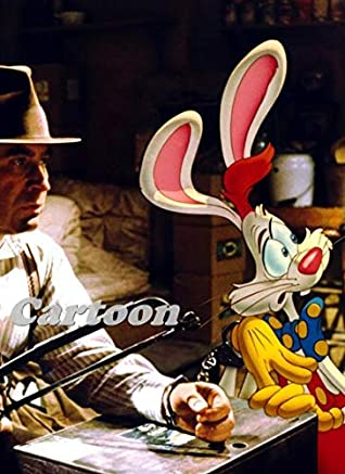 Memes Who Framed Roger Rabbit 1988 Funny Hilarious Pictures Stories Memes Jokes By Kikosu Tonmun