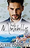 Just This One Summer (The Montebellos #2)