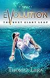 EVOLUTION. The Ne...