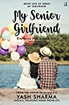 My Senior Girlfriend ebook review