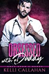 Obsessed with a Daddy (Once Upon a Daddy, #8)
