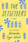 Book cover for The Jetsetters