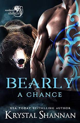 Bearly A Chance