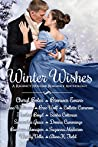 Winter Wishes: A ...