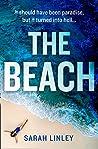 The Beach: