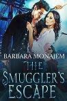 The Smuggler's Es...