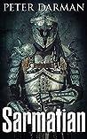 Sarmatian (The Parthian Chronicles #13)