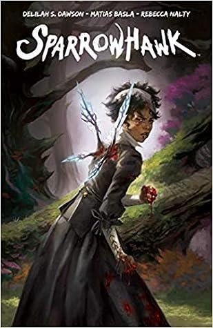Graphic Novels Comics Books