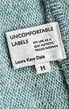 Uncomfortable Lab...