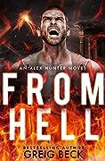 From Hell (Alex Hunter 8)
