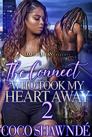 The Connect Who Took My Heart Away 2