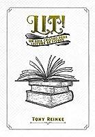 Lit!: Um guia cristão para leitura de livros