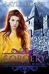 Sorcery (Lughnasadh Elite Academy 5)