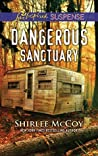 Dangerous Sanctuary (FBI: Special Crimes Unit #3)