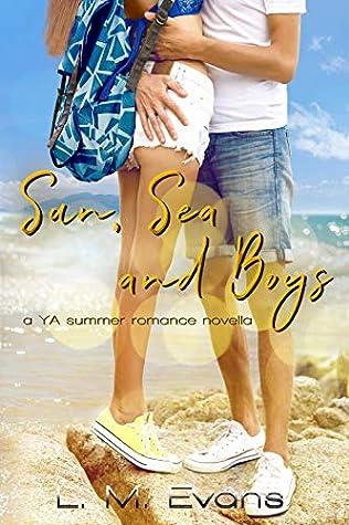 Sun, Sea and Boys