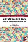 Make America Hate...