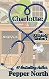 Charlotte (Dr. Richards' Littles #7)